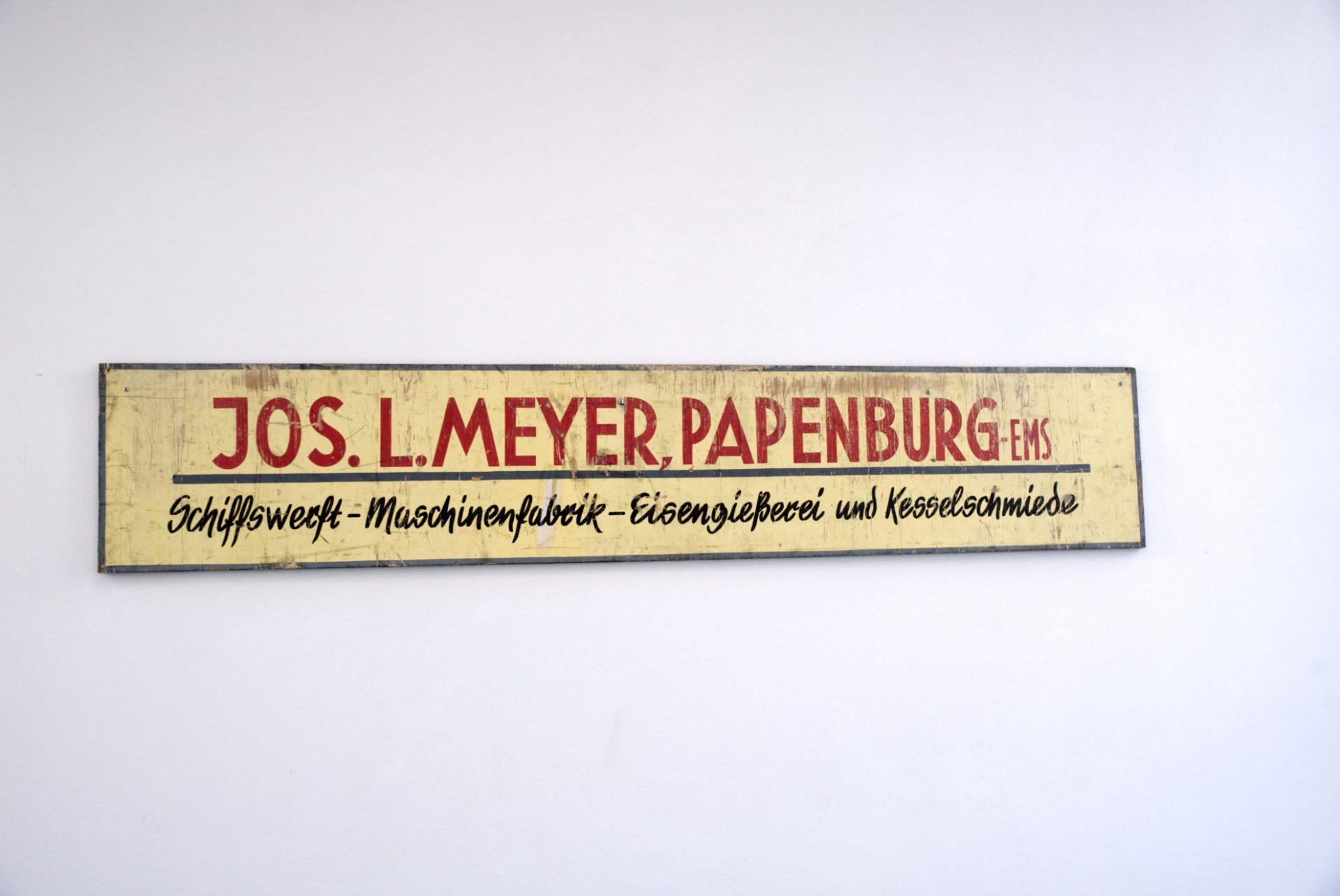 Meyer_Werft_Schild_DSC2976-1920x1284.jpg