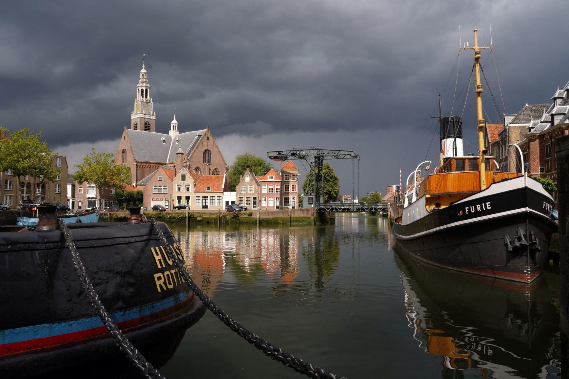 holland-2019-08-13-12-15-20-ilce-7m3-02-14-1-1920x1280.jpg