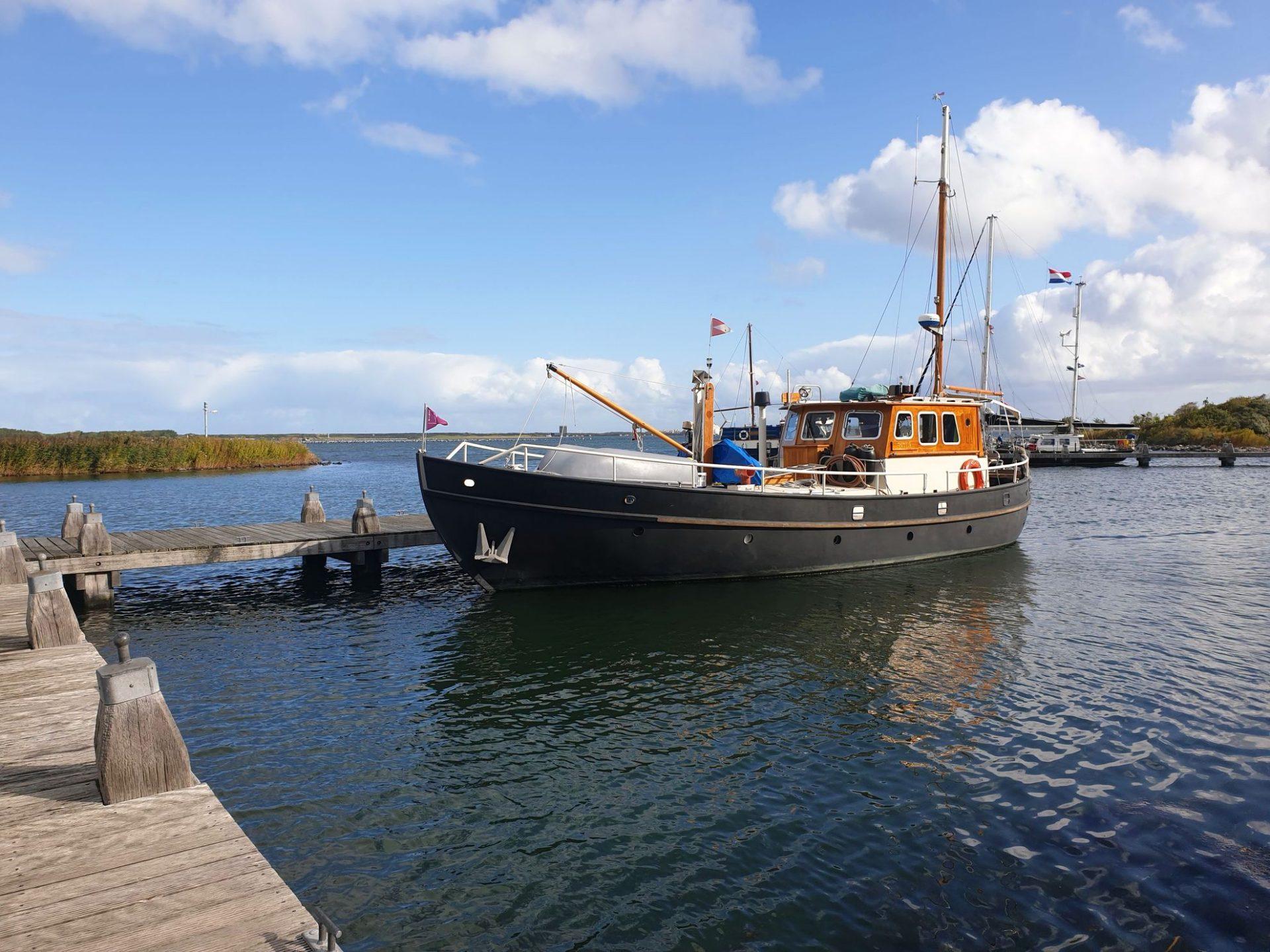 holland-renesse-2019-10-02-11-27-32-sm-g960f-17-1920x1440.jpg